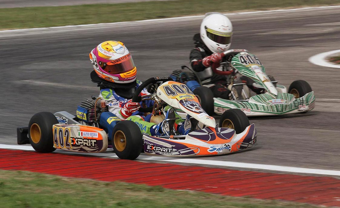 kart_racing