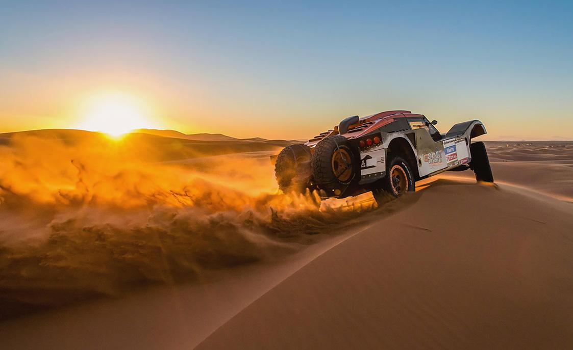 rally_desert